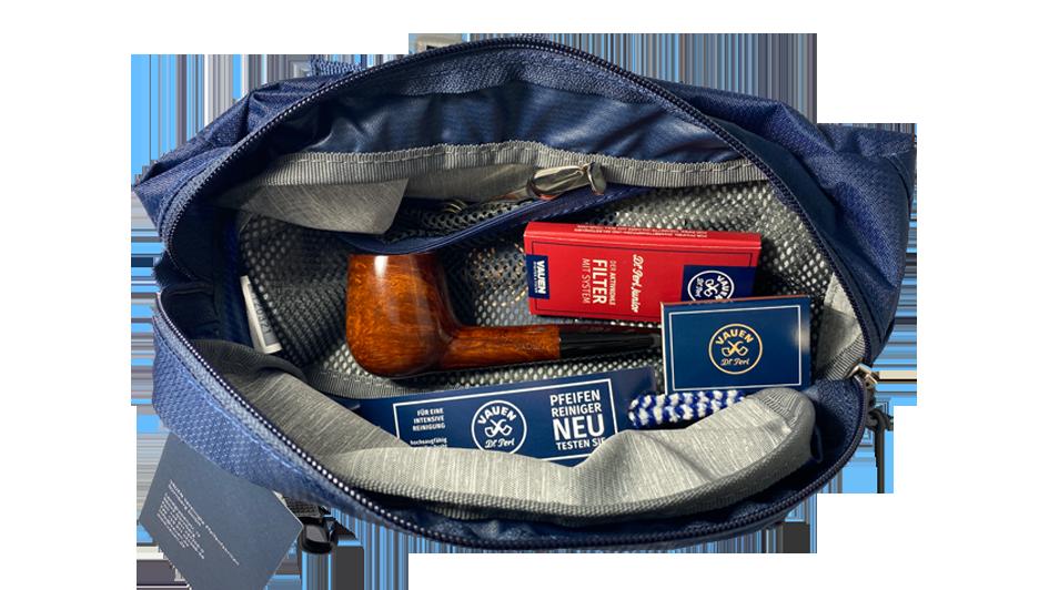 Outdoor Tasche