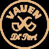 Vauen_Logo